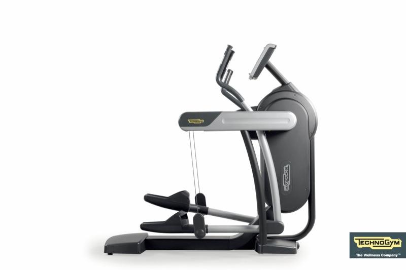 cardio fitnesscenter wien fit fabrik pure fitness. Black Bedroom Furniture Sets. Home Design Ideas