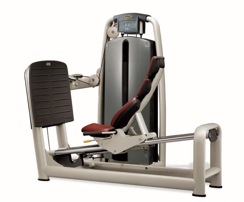 kraft fitnesscenter wien fit fabrik pure fitness. Black Bedroom Furniture Sets. Home Design Ideas